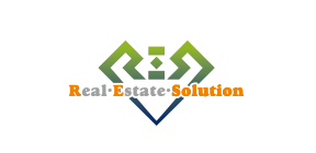 Real・Estate・Solution