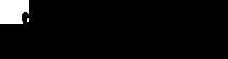 06-6253-6677 [営業時間]9:00〜17:30 [定休日]土・日・祝